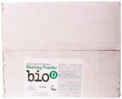 Bio D Concentrated Washing Powder 12.5 Kg