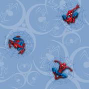 Spiderman Collection MainRange Children's Wallpaper