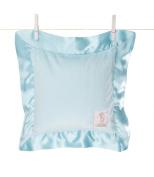 Little Giraffe Luxe Pillow