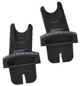 My Child Floe Car Seat Adaptors for Maxi Cosi