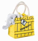 Dear Zoo 20cm Elephant