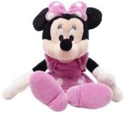 Disney 25cm Mickey Mouse Club House Minnie Soft Toy