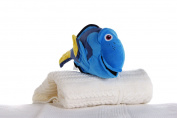 Disney's Finding Nemo Dory Soft Plush Toy 25cm