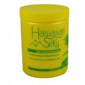 Hawaiian Silky Curl Reconstructor 590ml