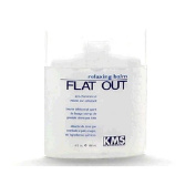 KMS Haircare Flat Out Relaxing Balm, 180ml