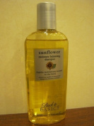 Back to Basics - Sunflower - Moisture Balancing Shampoo - Lightly Moisturises Normal to Dry Hair - 120ml