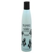 Nuance Salma Hayek Flax Seed Age Therapy Shampoo
