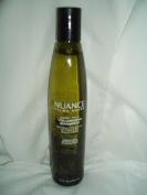 Nuance Salma Hayek Volumizing Mamey Fruit Shampoo 300ml