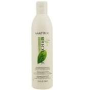BIOLAGE by Matrix Strengthening Shampoo For Damaged Or Chemically Treated Hair 400ml