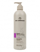 Nova Fusion Colour Care Shampoo