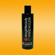 Magik Beauty | Premium | Sulphate Free Shampoo 240ml