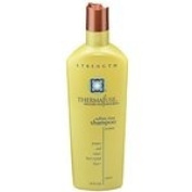 Thermafuse Strength Shampoo