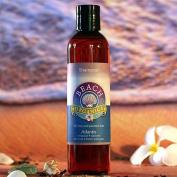 Atlantis Shampoo