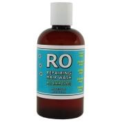 Russell Organics - Repairing Hair Wash