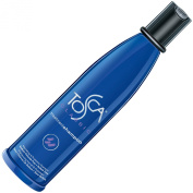 Daily Shampoo for Permed, Coloured or Bleached Hair Tosca Style Treatment Shampoo for Men and Women 10.14 Fl Oz/300 ml- Personal Size
