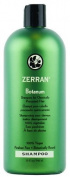 Zerran Botanum Shampoo for Chemically Processed Hair - 950ml / litre