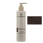 De Lorenzo Nova Fusion Colour Care Shampoo - Chocolate