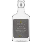 Drybar Happy Hour Weightless Shampoo 250ml