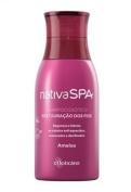 O Boticario Nativa SPA Exotic Restoring Shampoo Plum [Ameixa] 400ml