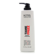 KMS California Tame Frizz Shampoo 750ml