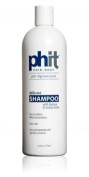 Phit Hair and Body Daily Use Shampoo 470ml
