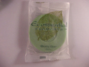 Ecossential Elements Body Soap Bar Lot of 18 each 30ml Bars