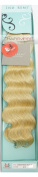 Bobbi Boss Indi Remi Hair Extension 46cm Ocean Wave #613