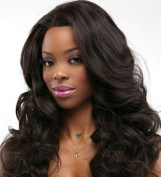New York Remi Wave 80cm Human Hair Weave