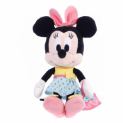 Disney 25cm I Love Minnie Manhattan