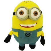 Despicable Me 2 Minion Soft Toy - 23cm