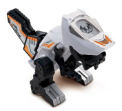 Vtech Switch & Go Dino's - Sabre The Allosaurus