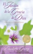 El Jardin de la Gracia de Dios [Spanish]