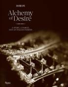 Damiani: Alchemy of Desire