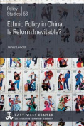 Ethnic Policy in China