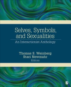 Selves, Symbols, and Sexualities