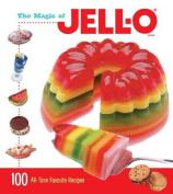 The Magic of Jell-O