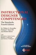 Instructional Designer Competencies