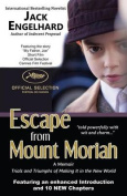 Escape from Mount Moriah