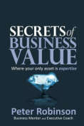 Secrets of Business Value