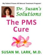 Dr. Susan's Solutions