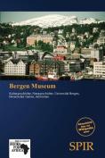 Bergen Museum [GER]