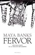 Fervor [Spanish]
