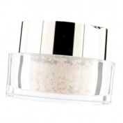 Poudre Multi Eclat Mineral Loose Powder - # 01 Light, 30g/30ml