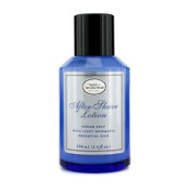 After Shave Lotion Alcohol Free - Ocean Kelp, 100ml/3.4oz