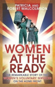Women at the Ready
