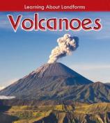 Volcanoes (Young Explorer