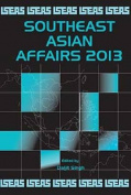 Southeast Asian Affairs: 2013