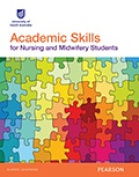 Academic Skills for Nursing and Midwifery Students