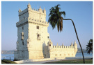 1000 Belem Tower