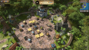 Port Royale 3: Gold Edition [Region 2]